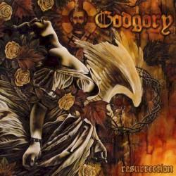 Godgory - Princess of the Dawn