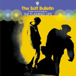 The Flaming Lips - Race for the Prize (2017 Remaster)