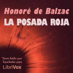 posada_roja_balzac_1909.jpg