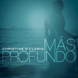 FIDELIDAD, GRANDE ES TU FIDELIDAD - CHRISTINE D`CLARIO FT. DANIEL CALVETI (2013)