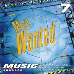Ricky Martin - La Copa de la Vida (La Canción Oficial de la Copa Mundial, Francia '98)