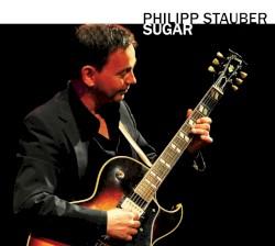 Philipp Stauber - Love Letters
