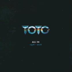 Toto - Alone