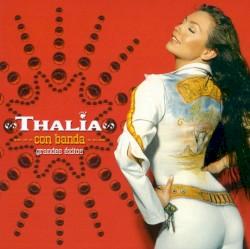THALIA THALIA - ARRASANDO
