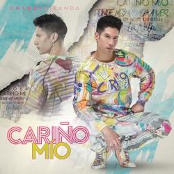 Chyno Miranda feat. Wisin y Gente de Zona - Sin trucos de belleza