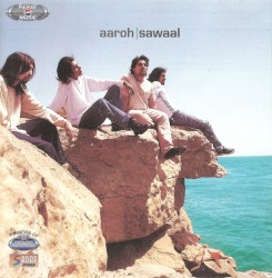 Aaroh - Na Kaho