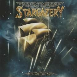 Stargazery - Dying