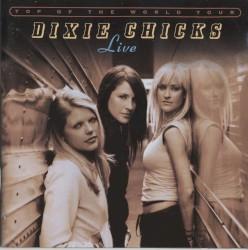 Dixie Chicks - Hello Mr Heartache