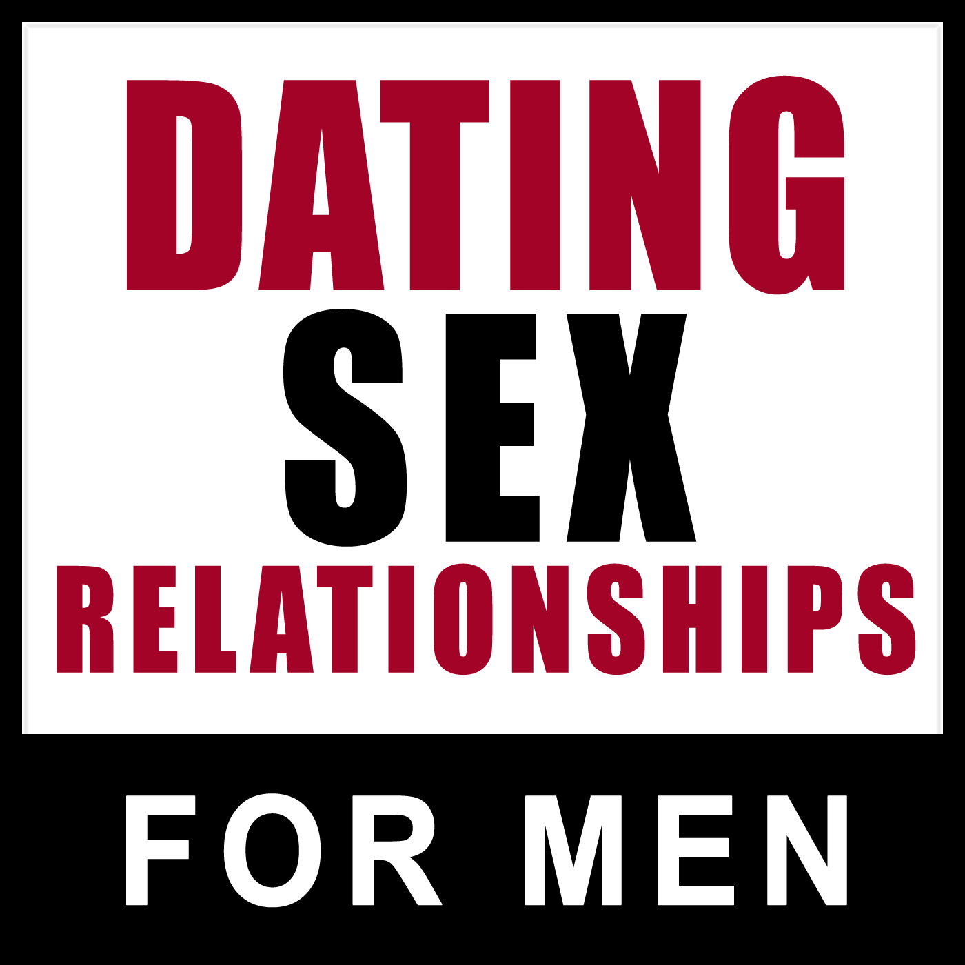 dating sites that start with b