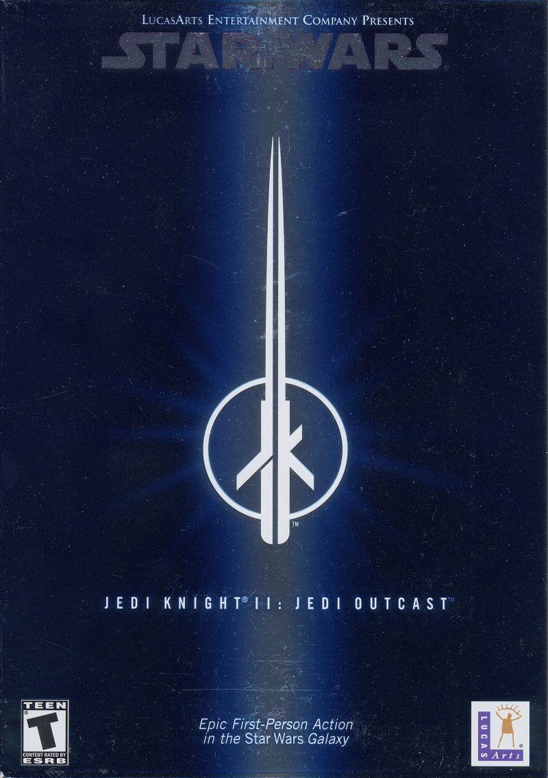 Star wars jedi knight 2 jedi outcast full game download horseshoe casino in louisiana