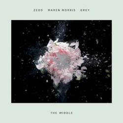 Zedd - The Middle