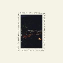 The Night Café - Mixed Signals