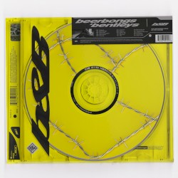Post Malone feat. Ty Dolla $ign - rockstar