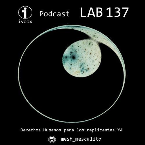 Podcast Lab 137