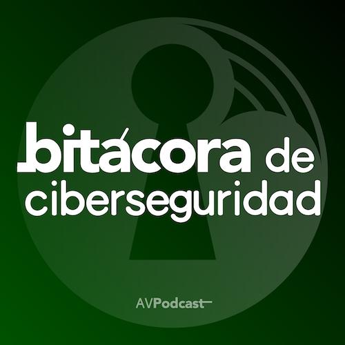 Bitácora de Ciberseguridad