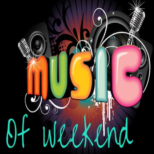 Music of Weekend