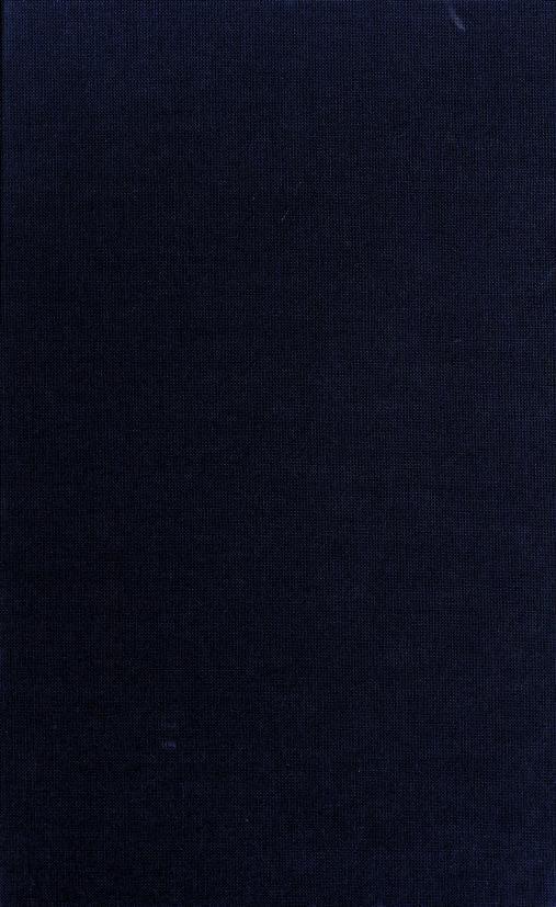 Dictionnaire des lettres franc ʹaises by Grente, Georges, Albert Pauphilet, Louis Pichard