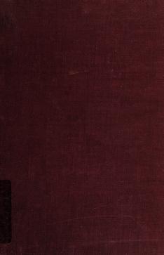 Cover of: Economic developments in Victorian Scotland | William Hutton Marwick