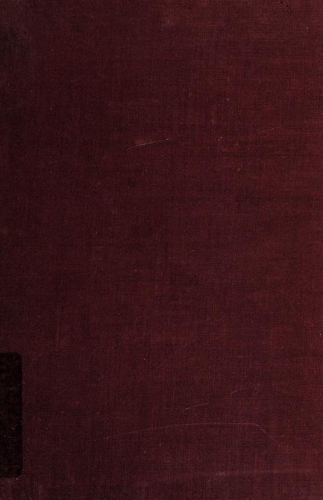Economic developments in Victorian Scotland by William Hutton Marwick