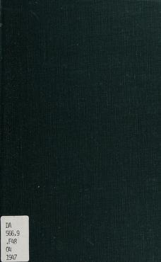 Cover of: Herbert Fisher, 1865-1940 | David Ogg