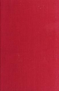 Cover of: An introduction to metaphysics | Charles Henry Whiteley
