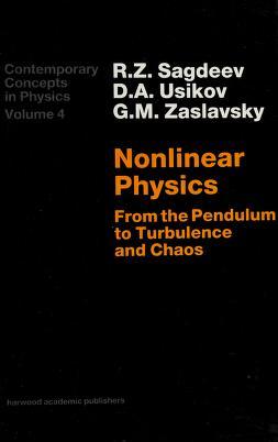 Cover of: Linear algebra and geometry   A. I. Kostrikin