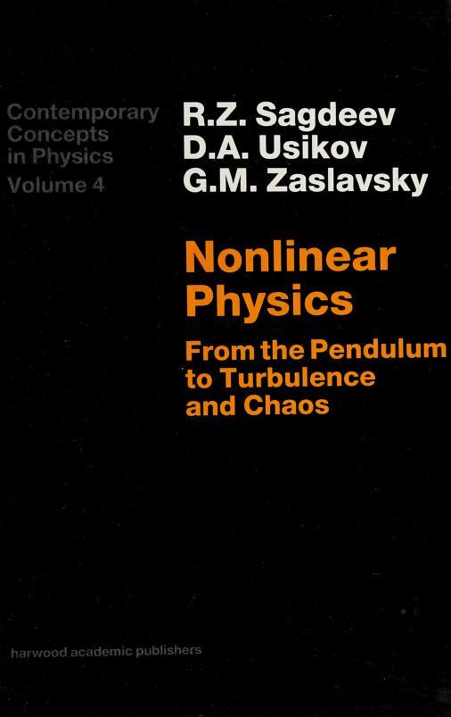 Linear algebra and geometry by A. I. Kostrikin