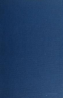 Cover of: The vital interpretation of English literature | John Smith Harrison